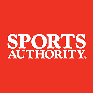 @SportsAuthority