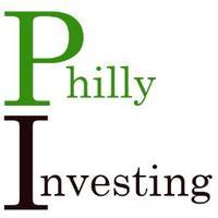PhillyInvesting