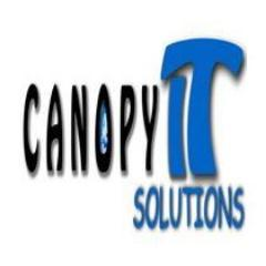 Canopy IT Solutions  sc 1 st  Twitter & Canopy IT Solutions (@CanopyUganda) | Twitter