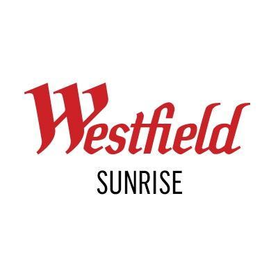 @WestfieldSR