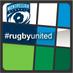 @RugbyMHR
