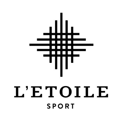 @LEtoileSport