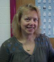Cindy Skinner