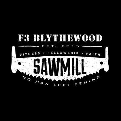 F3 Blythewood