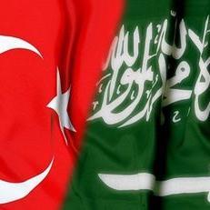 اللغة التركية On Twitter مفردات تركية اشتقت لك سيني