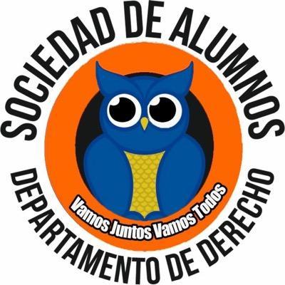 Logo derecho unison