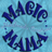 Magic Mama Handmade