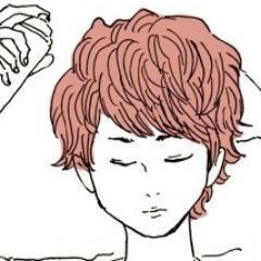 おしゃれ髪型◇最新メンズヘアスタイル @hairstyling_00