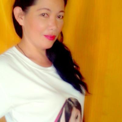 Carmelita Lopez 106