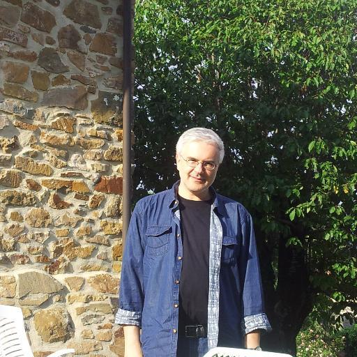 Francesco De Palma On Twitter La Classe Iii B Del