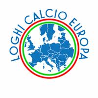 LoghiCalcioEuropa