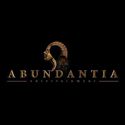 Abundantia (@Abundantia_Ent) Twitter profile photo