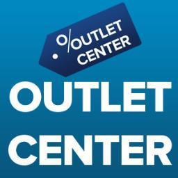 outlet center outletphilips twitter. Black Bedroom Furniture Sets. Home Design Ideas