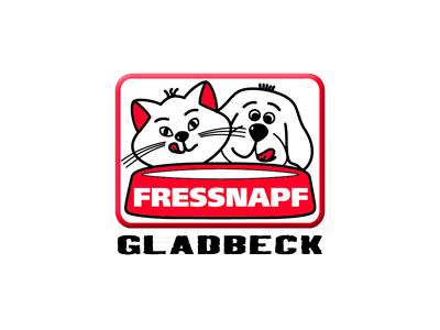 Fressnapf Gladbeck