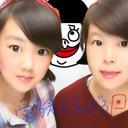 Hinako (@0120Hinako) Twitter
