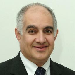 Michael Makris