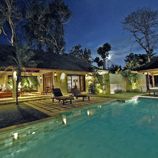 Villa Bali Asri Villabaliasri Twitter