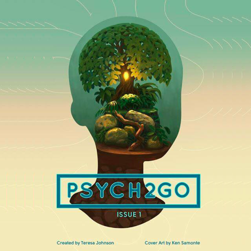 Crowdsourcing #psychology #facts, #quotes and findings. New facts everyday! Email us love: editorial@psych2go.net Tag us @psych2go