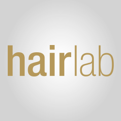 @hairlab_uae