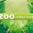Zoo Interiors