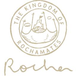 Rocha Rocha Kingdom ট ইট র