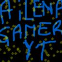 Ailena GamerYT (@11Ailena) Twitter