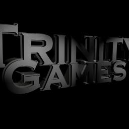 Trinity Games At Trinitygamesbr Twitter