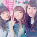 Ruka Ishikawa (@0322yRuka) Twitter