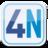 4N Sheffield