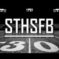 South TX HS Football