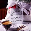 omar (@11A8O8hym3uP6TQ) Twitter