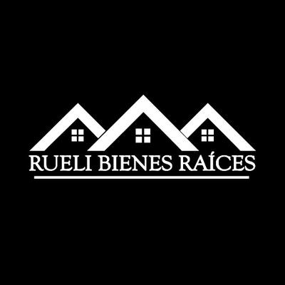 Rueli bienes ra ces ruelibr twitter for Bienes raices monterrey