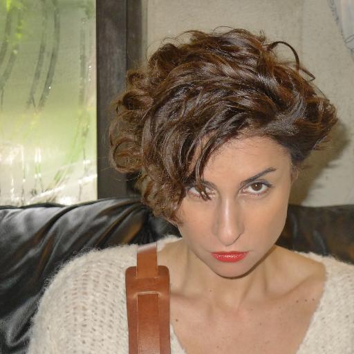 marion lambert actress