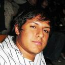 Jesús González (@Jegonzalez) Twitter