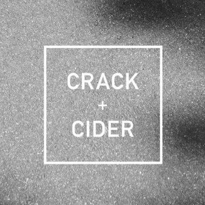 @crackandcider