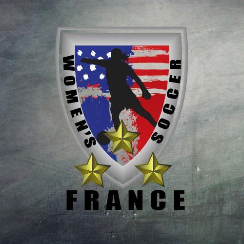 Women's Soccer FR