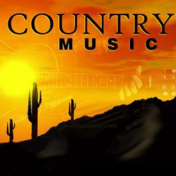 RADIO COUNTRY FRANCE
