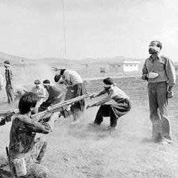 Afrin Rojava