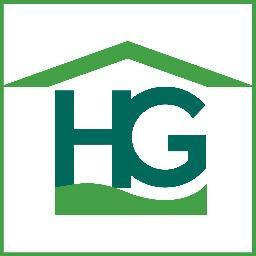 Hgcspa Hgcleaning Twitter