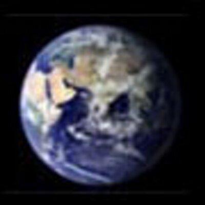 Google Earth Online on Twitter:
