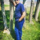 Salman Araz (@578bd9937d28409) Twitter