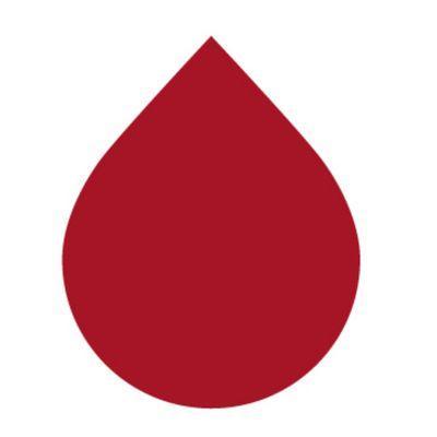 Blodcentralen