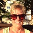 thelma smith - @thelot17 - Twitter