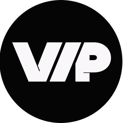 @VIP_idigital