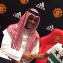 ابوعبدالعزيز (@0546Abdulaziz) Twitter