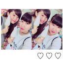 KANA (@0920kana7) Twitter