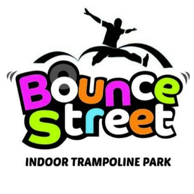 @bouncestreet_id
