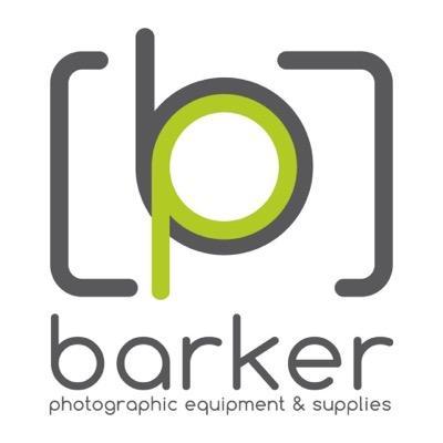 barker photographic barkerphotograp twitter rh twitter com