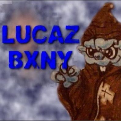 Lu Caz Gaming