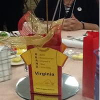 Virginia, IOTA DKG (@DKG_Virginia) Twitter profile photo